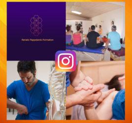 Renato Pappalardo Formation PHOTO instagram